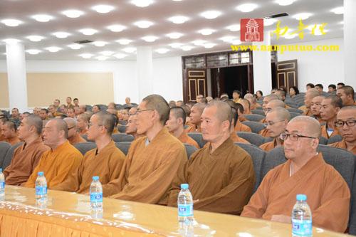 厦门佛教在线-